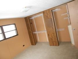 BL-166-MASTER-BEDROOM-CLOSETS-2-15-16